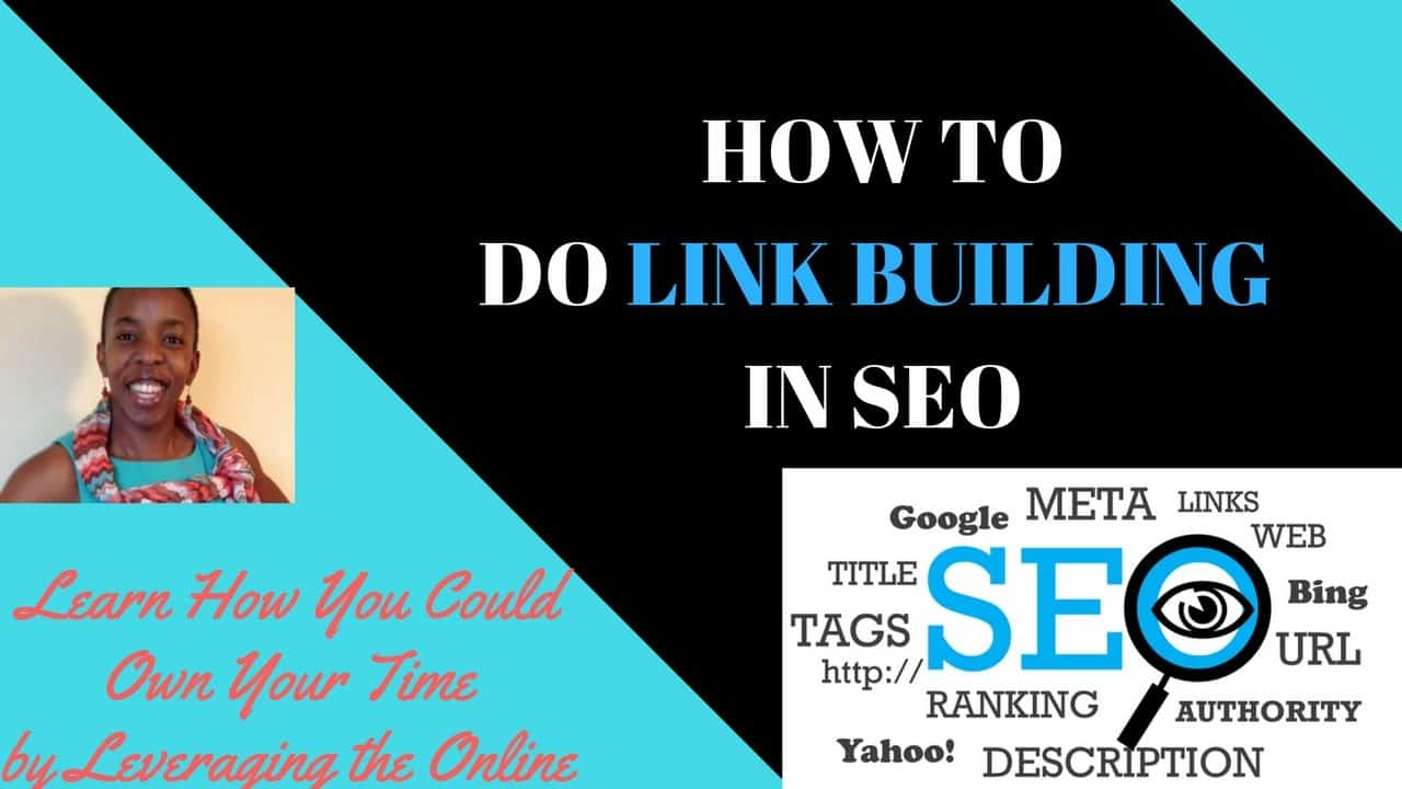 How to do Link Building, The 11 Strategies That WON'T Break the Bank!