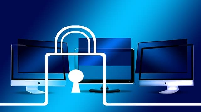 Why you must secure your website with ssl today